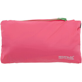 Regatta Lever II Jacket Kids Hot Pink